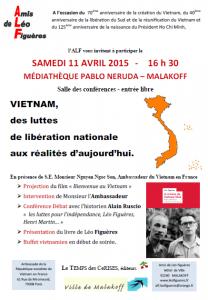 11avril 2015 flyer1