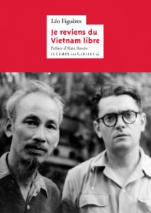 Je reviens du Vietnam libre