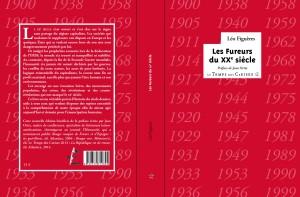 Couv_Figuères_Les fureurs du XXe_RI 2016_4