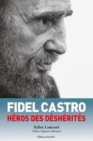 F Castro